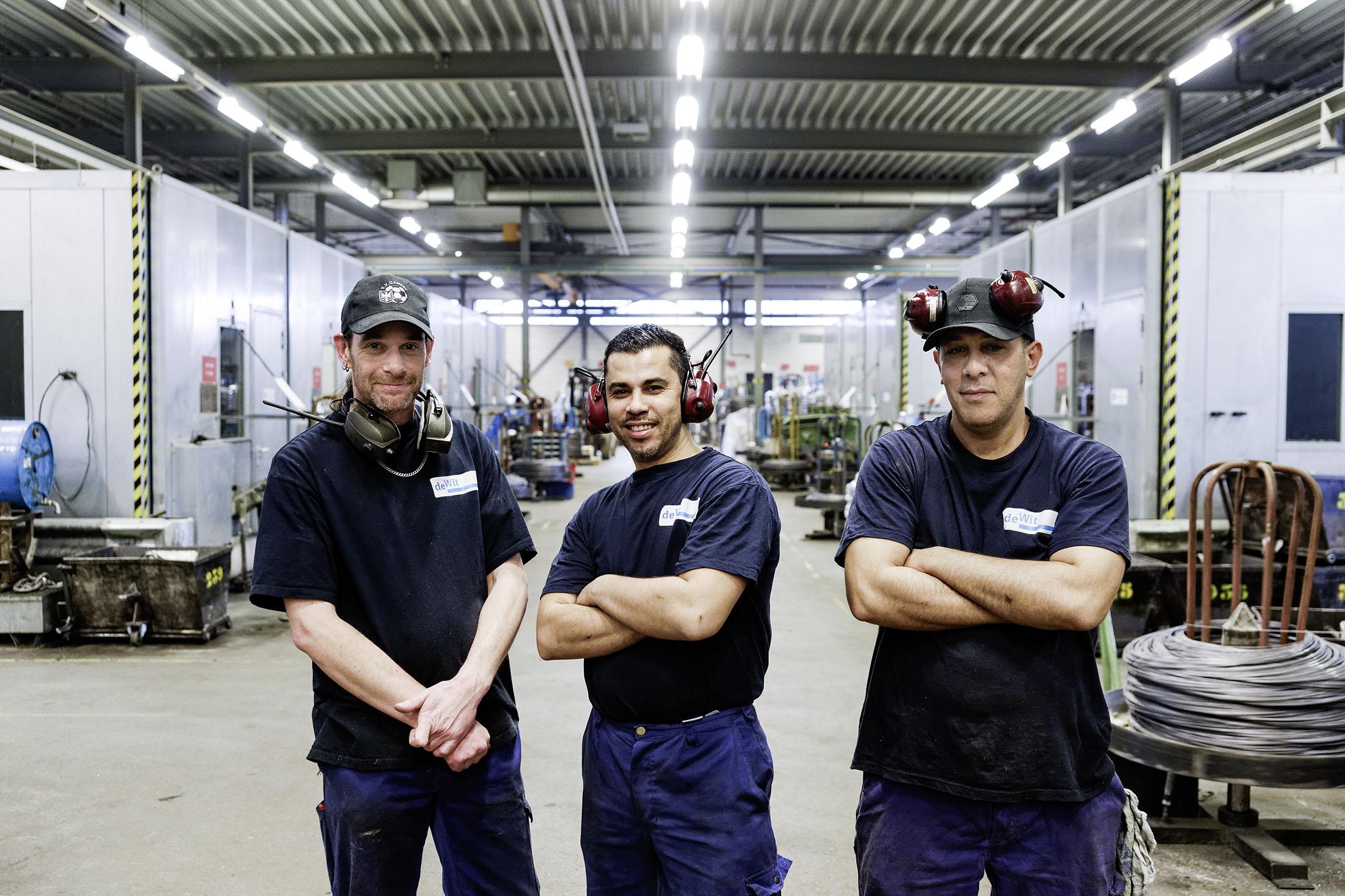 Industriefotografie_wolfram Schroll_industriefotograf_79