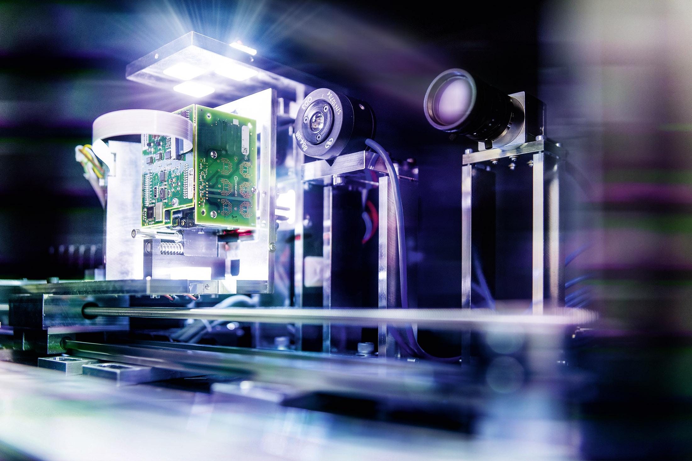Industriefotografie_Wolfram Schroll_industriefotograf_portfolio_23