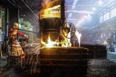 Industriefotografie_Wolfram Schroll_industriefotograf_portfolio_32