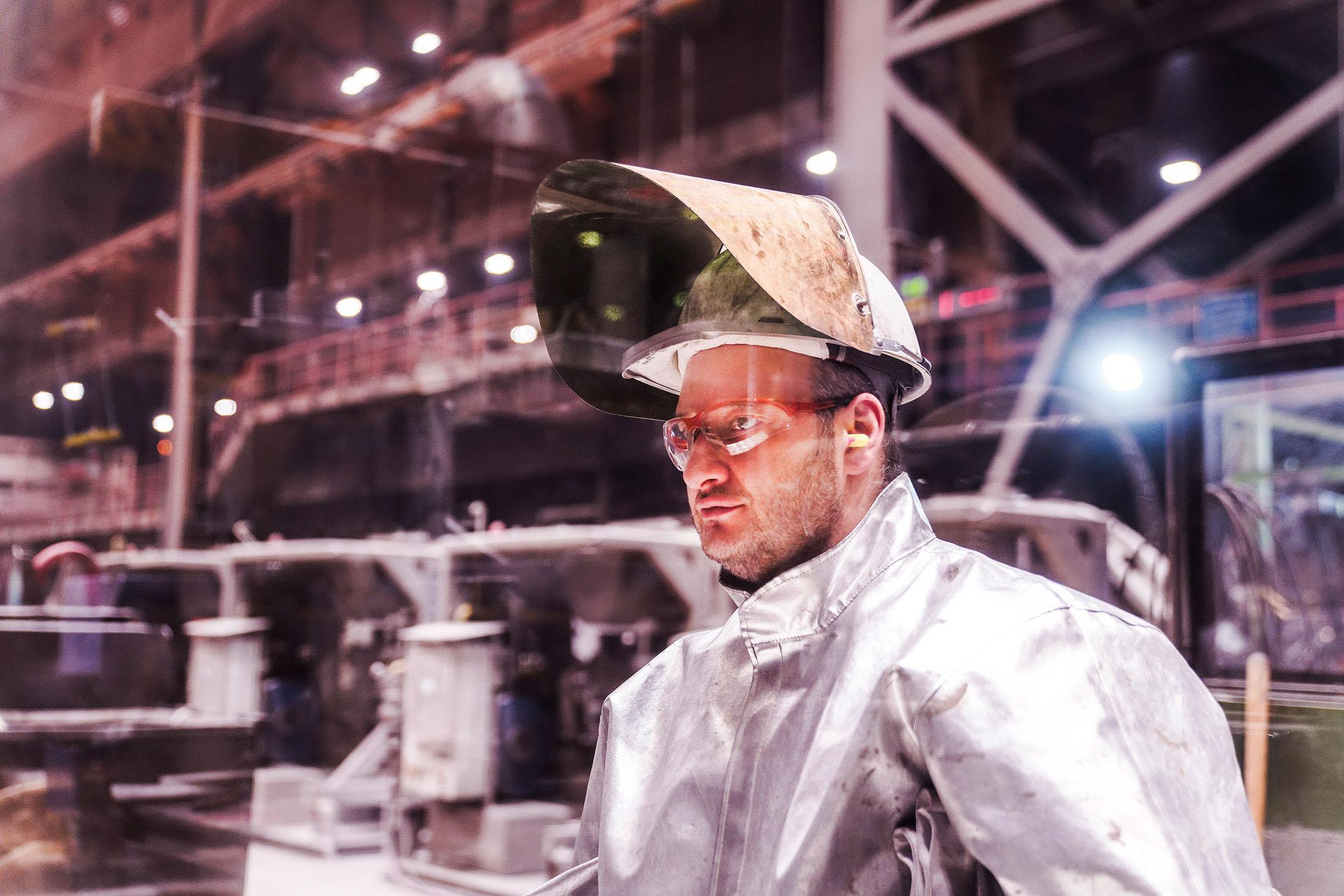 wolfram-schroll_industriefotografie_portrait_002