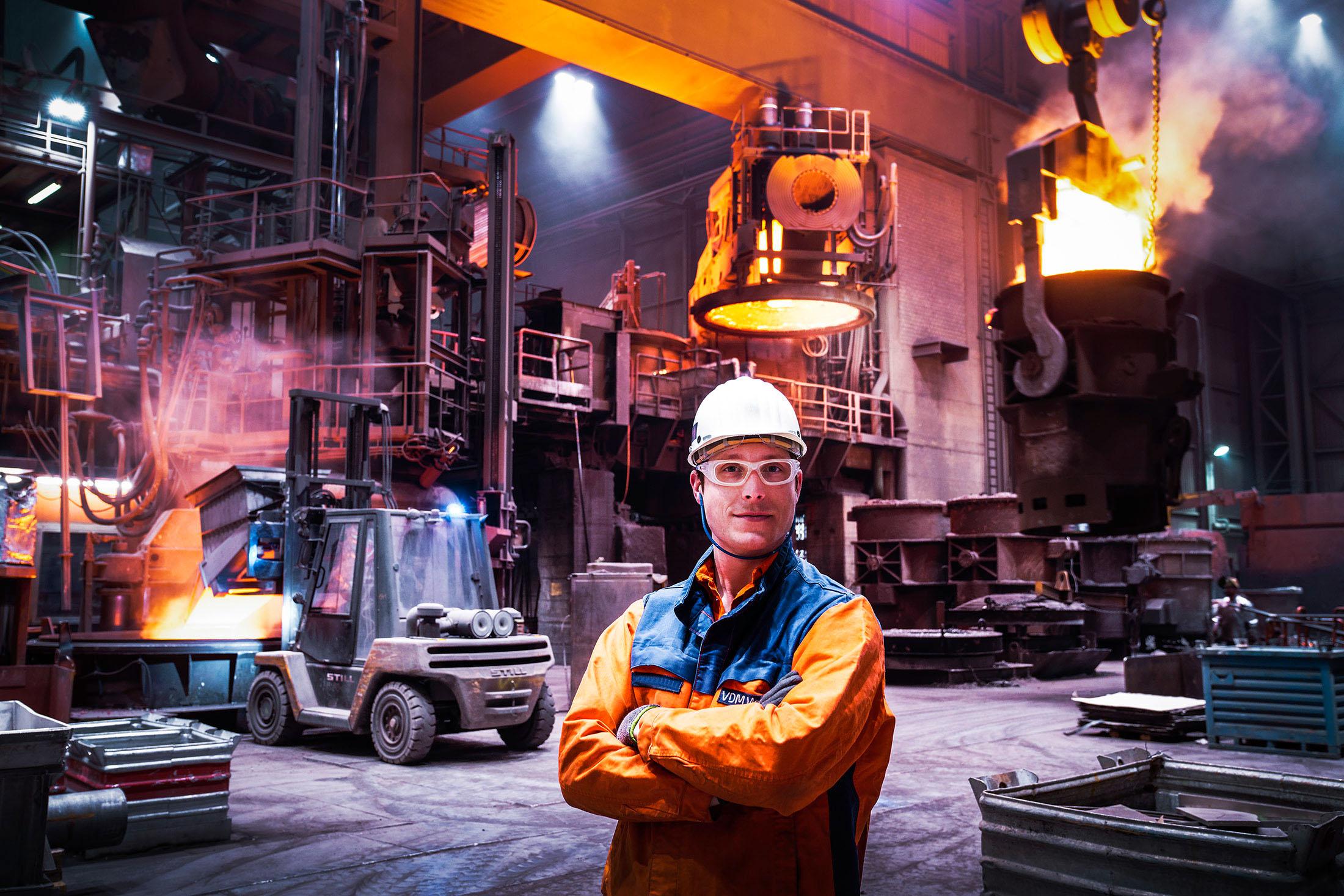 wolfram-schroll_industriefotografie_portrait_003