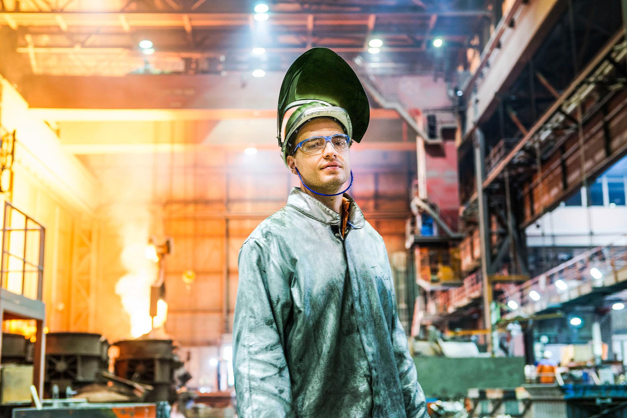wolfram-schroll_industriefotografie_portrait_040