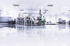 Industriefotografie_Wolfram Schroll_industriefotograf_raum_03