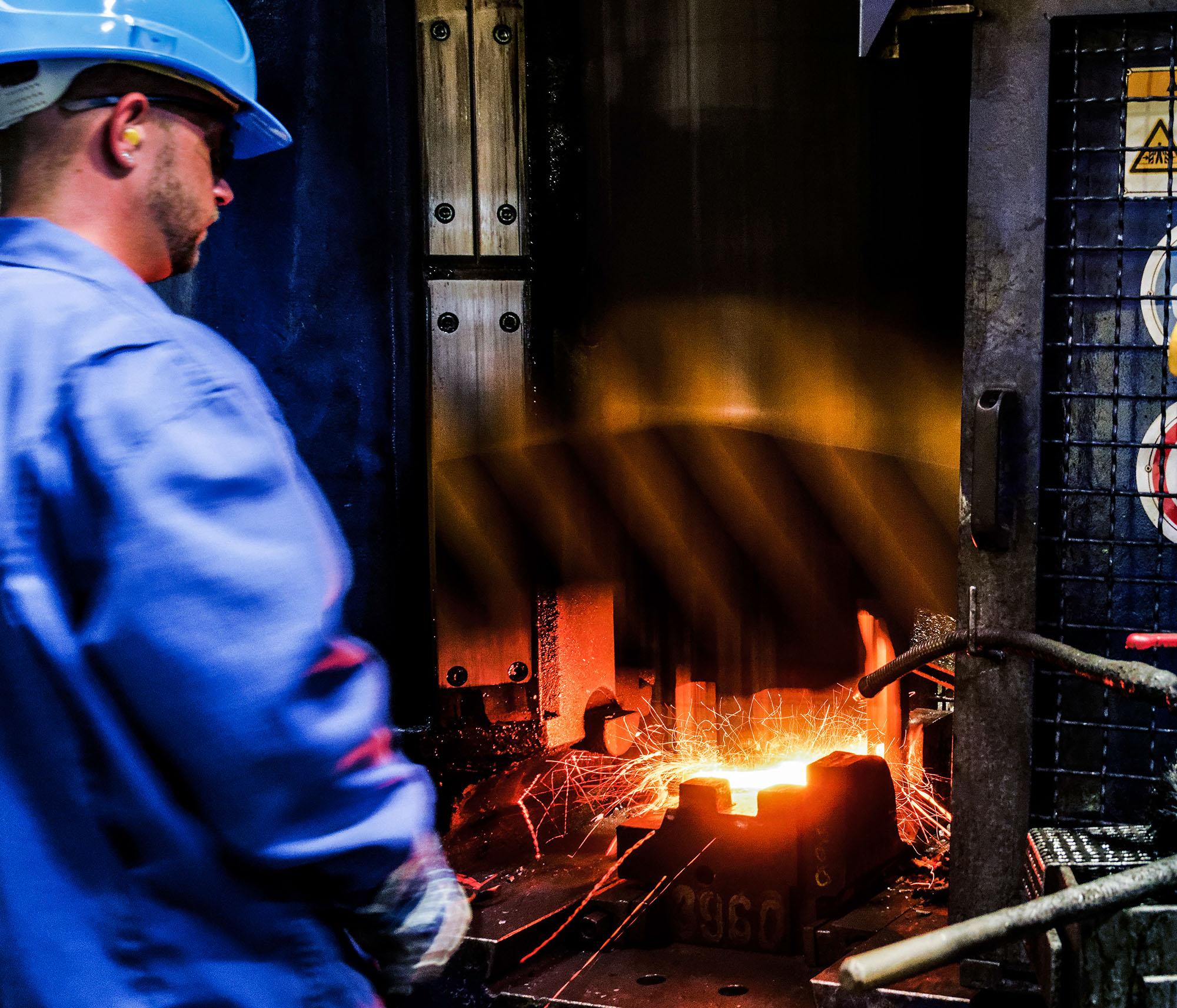 Industriefotografie_wolfram schroll_rud_3