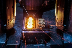 Industriefotografie_wolfram schroll_rud_1