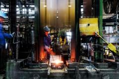 Industriefotografie_wolfram schroll_rud_2
