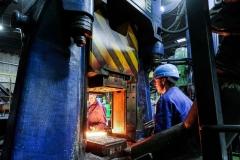 Industriefotografie_wolfram schroll_rud_4