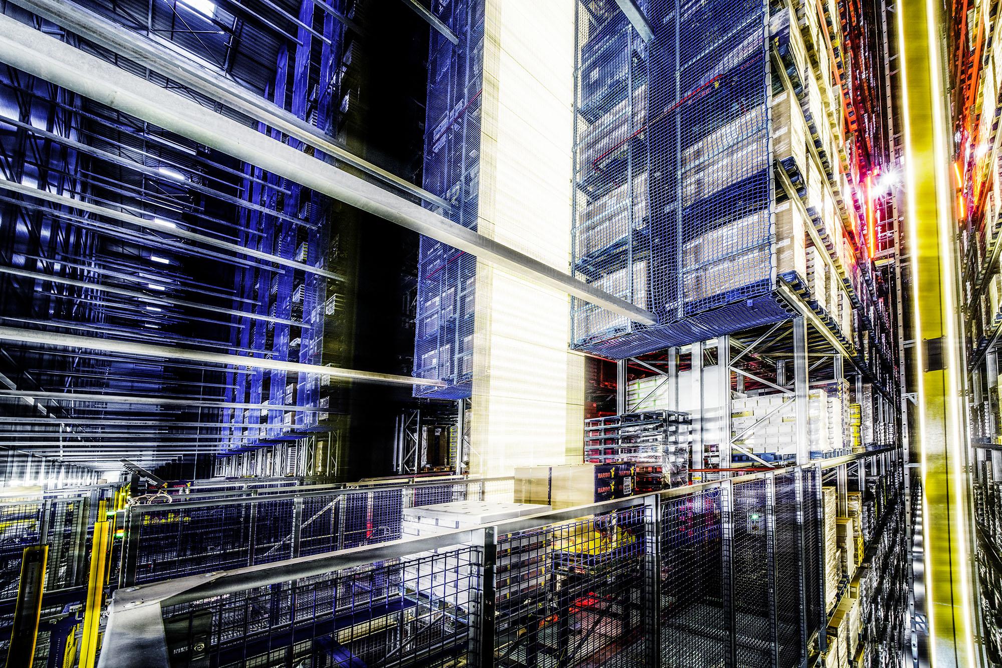 Industriefotografie_wolfram schroll_ssi_1