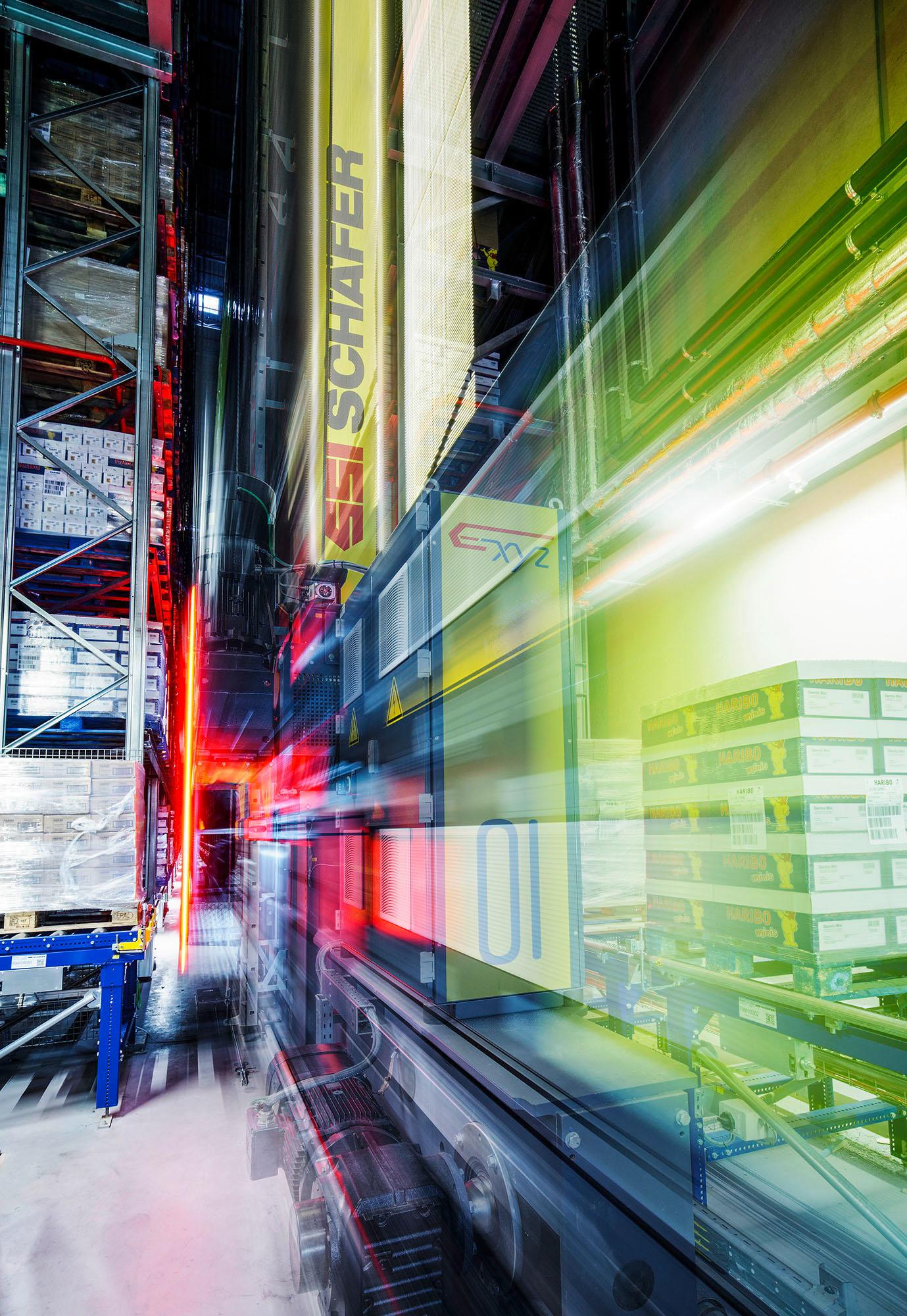 Industriefotografie_wolfram schroll_ssi_5