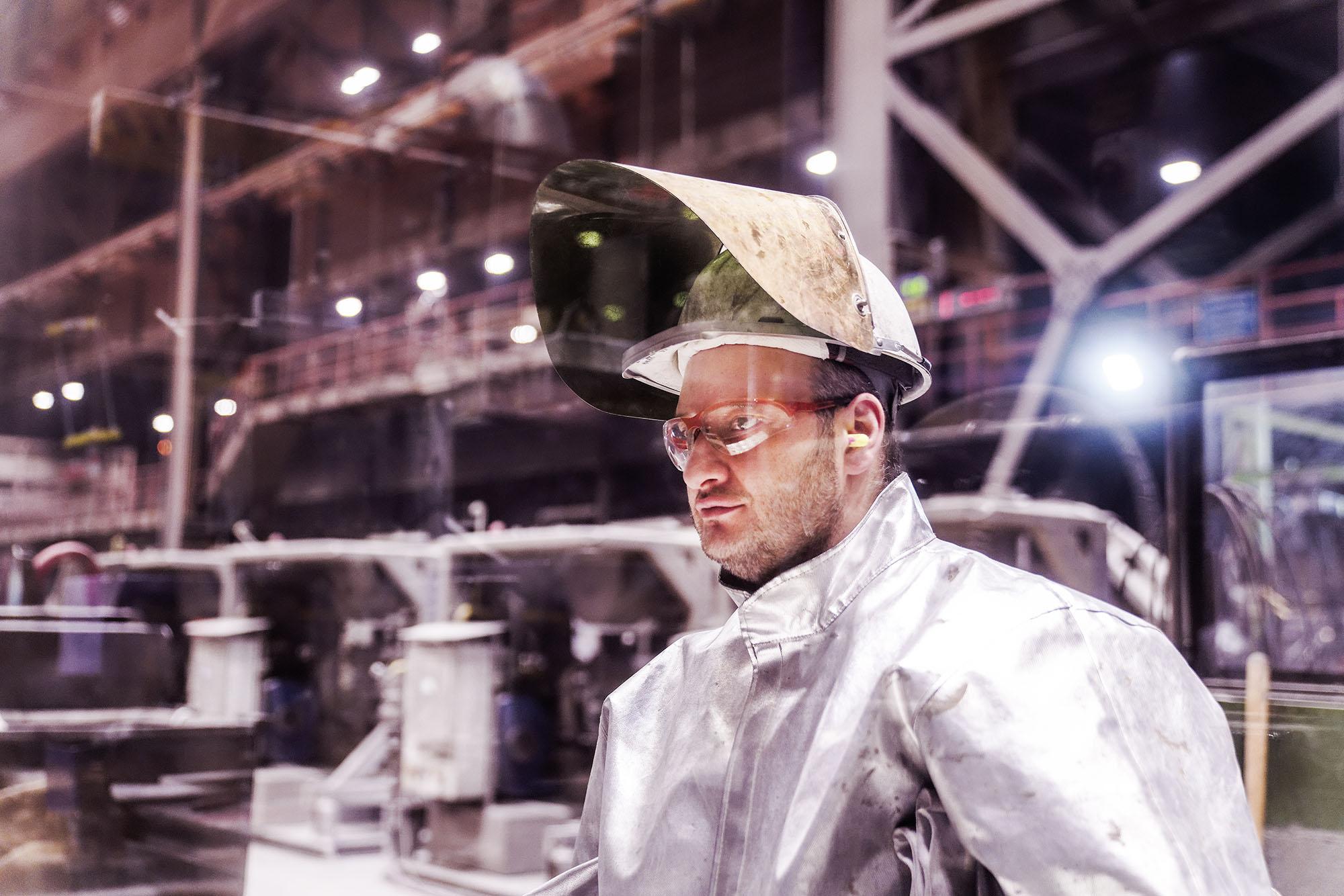 wolfram-schroll_Industriefotografie_vdm19_01