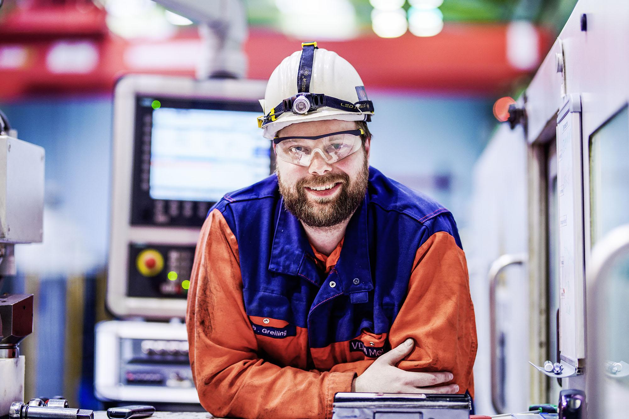 wolfram-schroll_Industriefotografie_vdm19_03