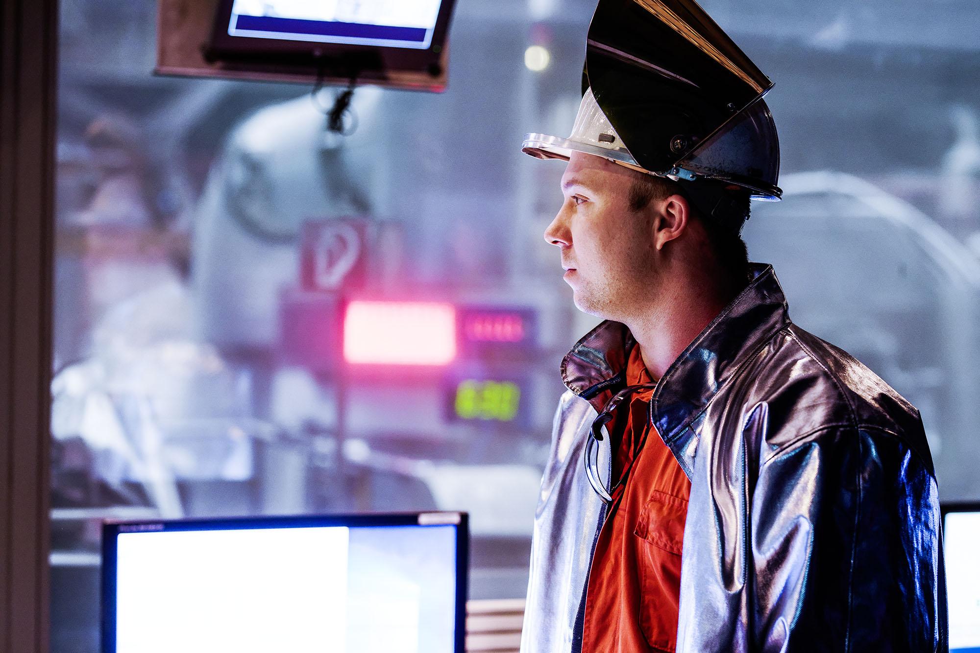 wolfram-schroll_Industriefotografie_vdm19_04