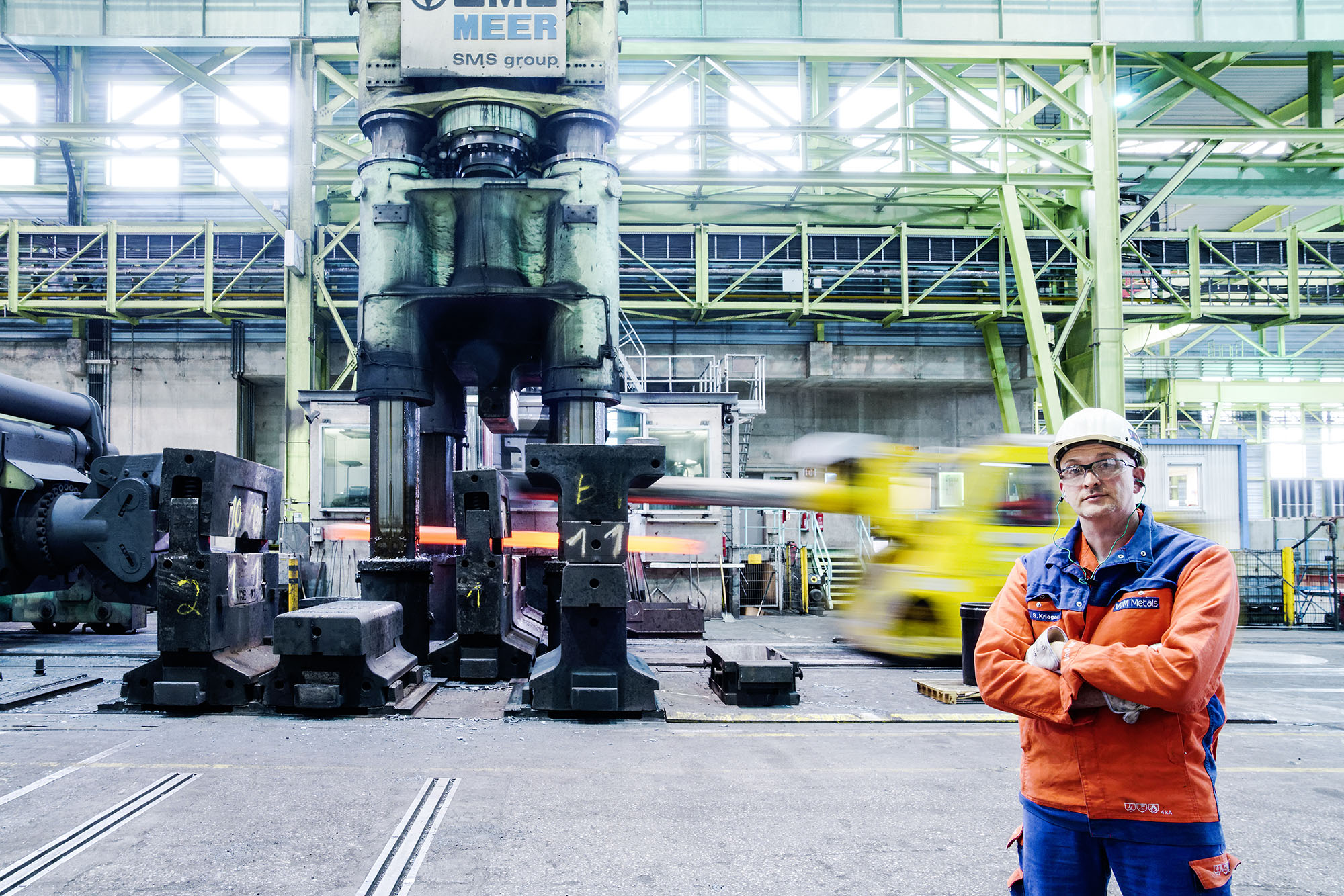 wolfram-schroll_Industriefotografie_vdm19_05