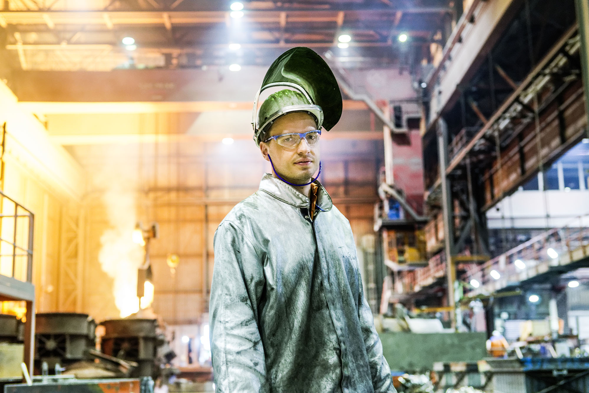 wolfram-schroll_Industriefotografie_vdm19_06
