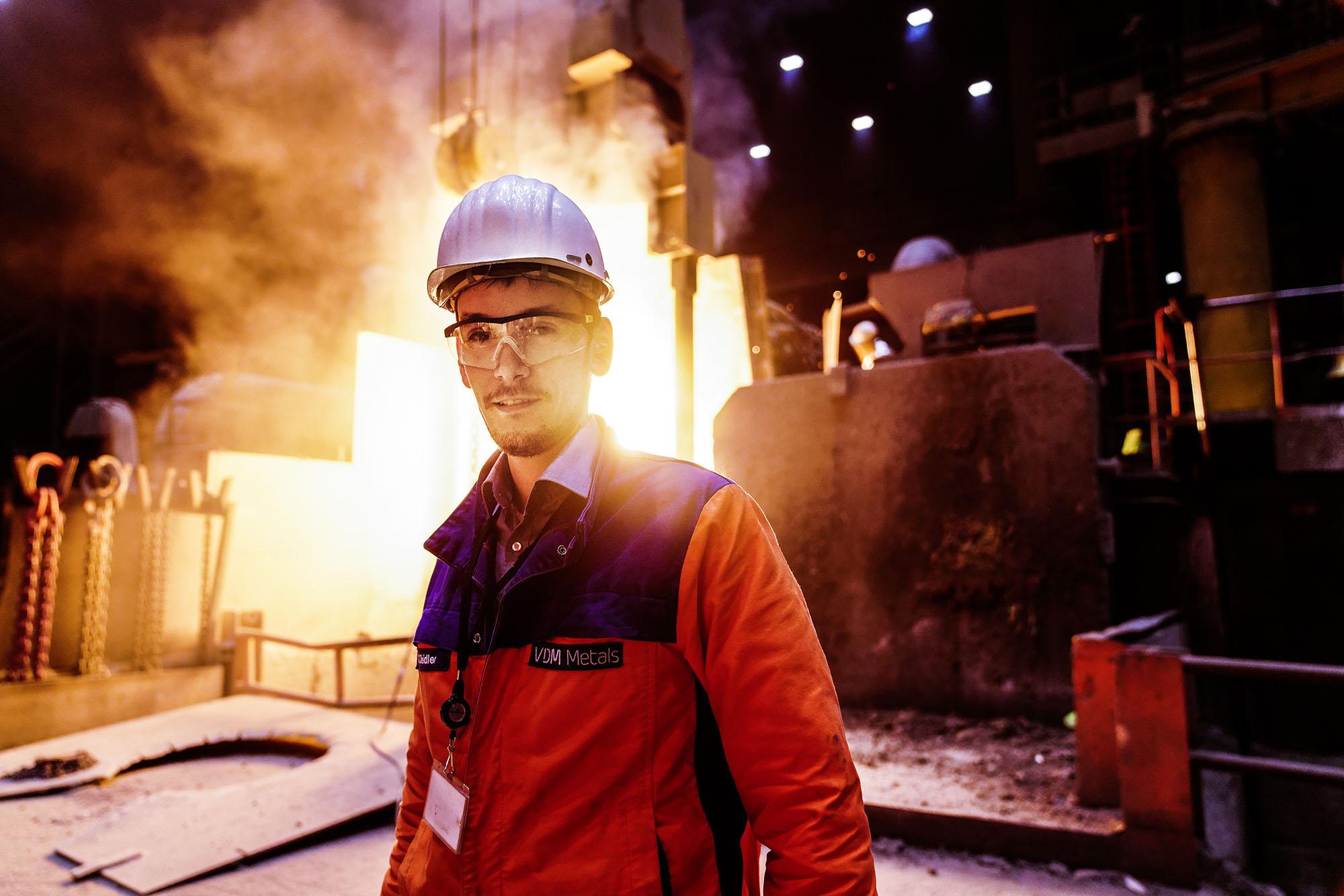 wolfram-schroll_Industriefotografie_vdm19_08