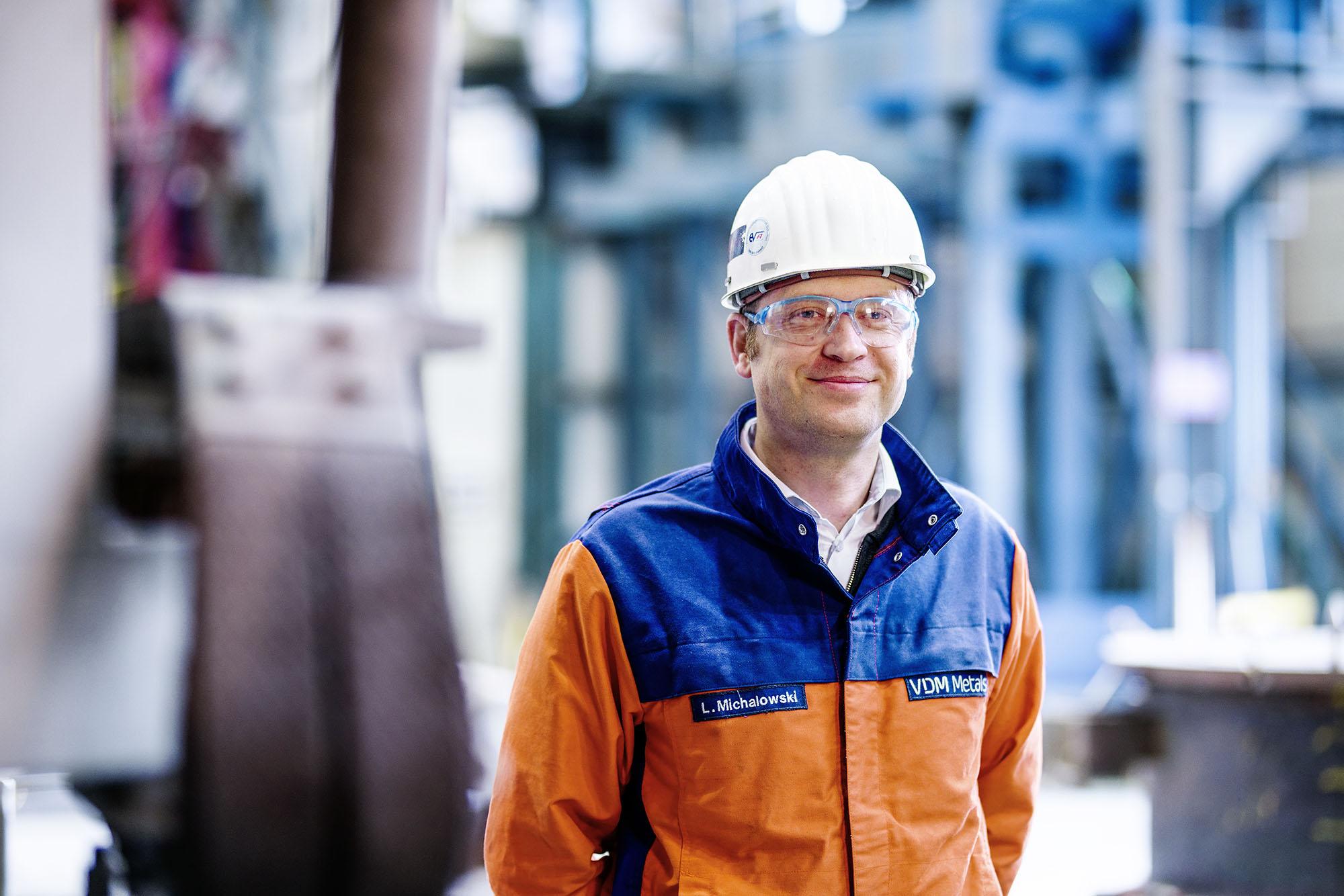 wolfram-schroll_Industriefotografie_vdm19_09