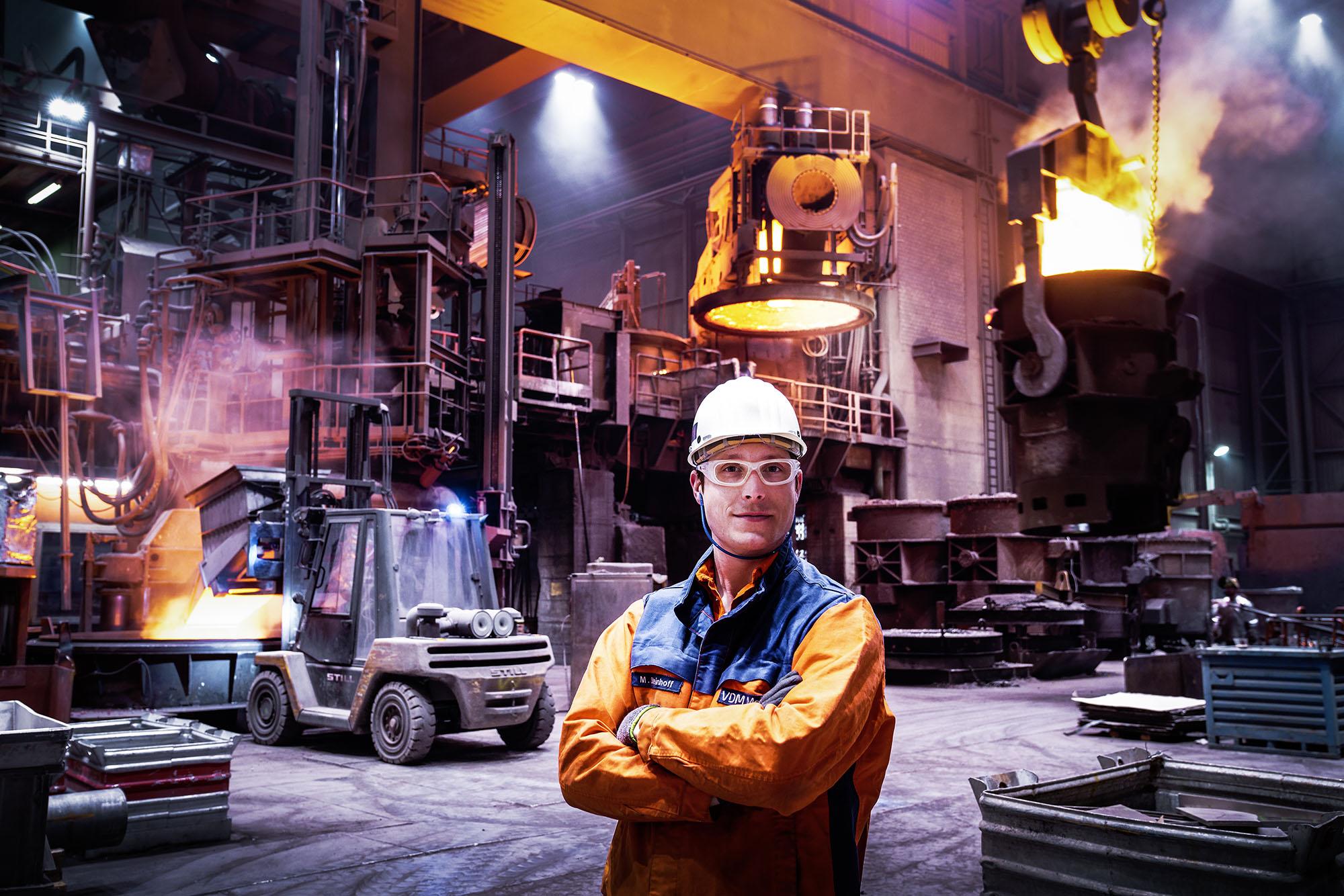 wolfram-schroll_Industriefotografie_vdm19_10