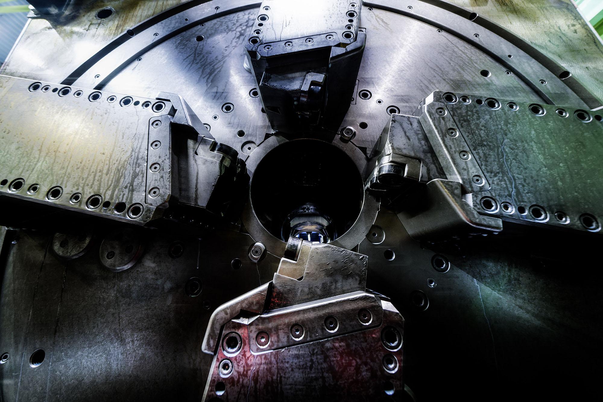 wolfram schrolll_vdm_industriefotografie_3