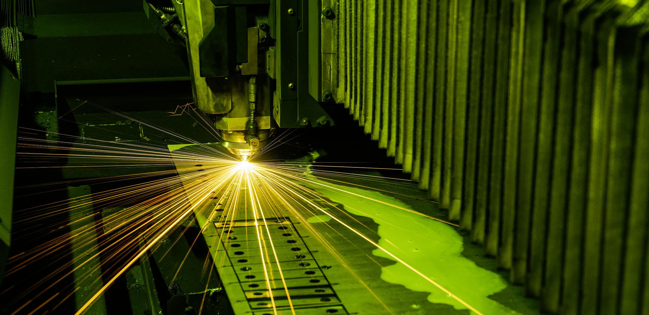 wolfram schroll_industriefotografie_wet18__02