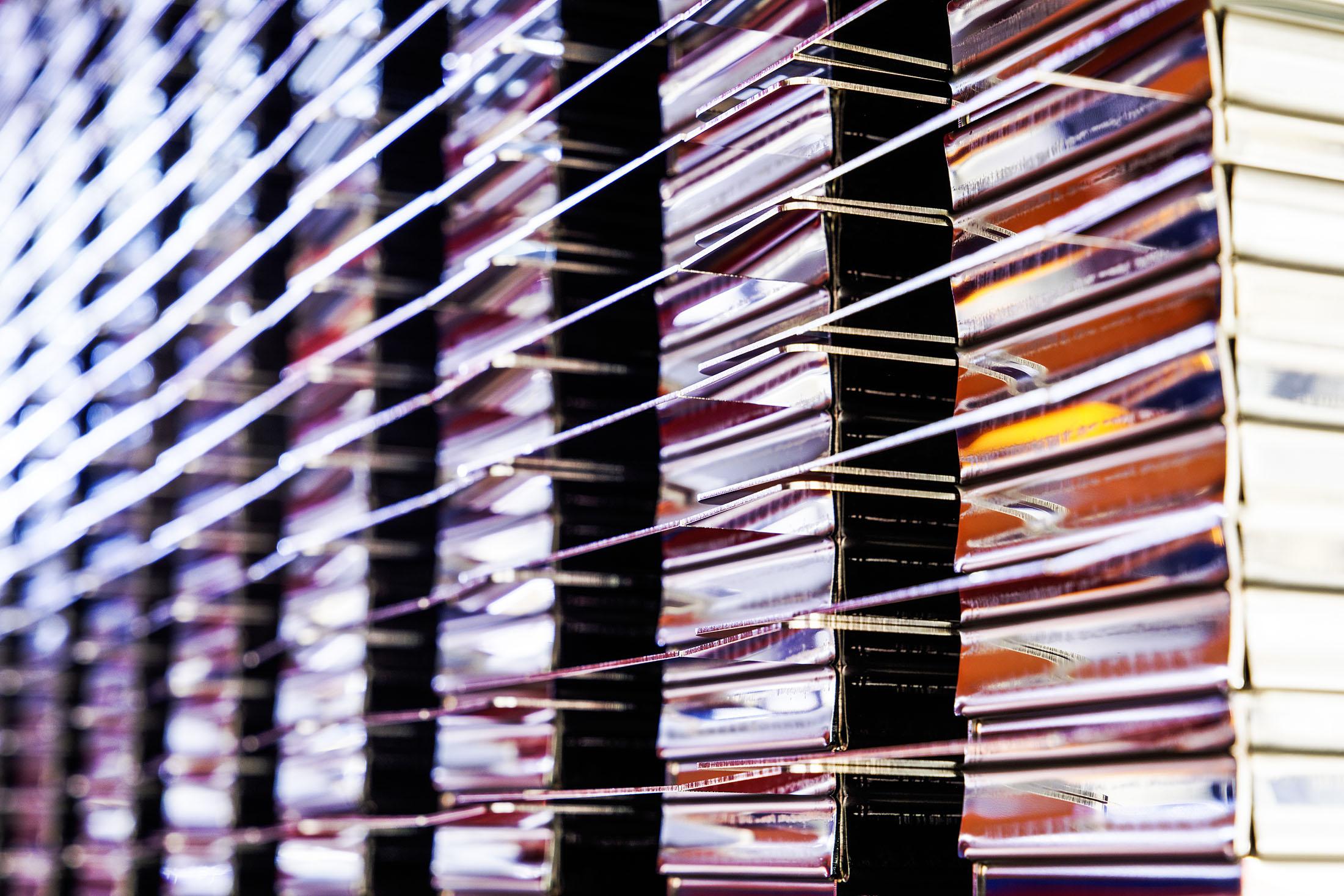 wolfram schroll_industriefotografie_wet18__09