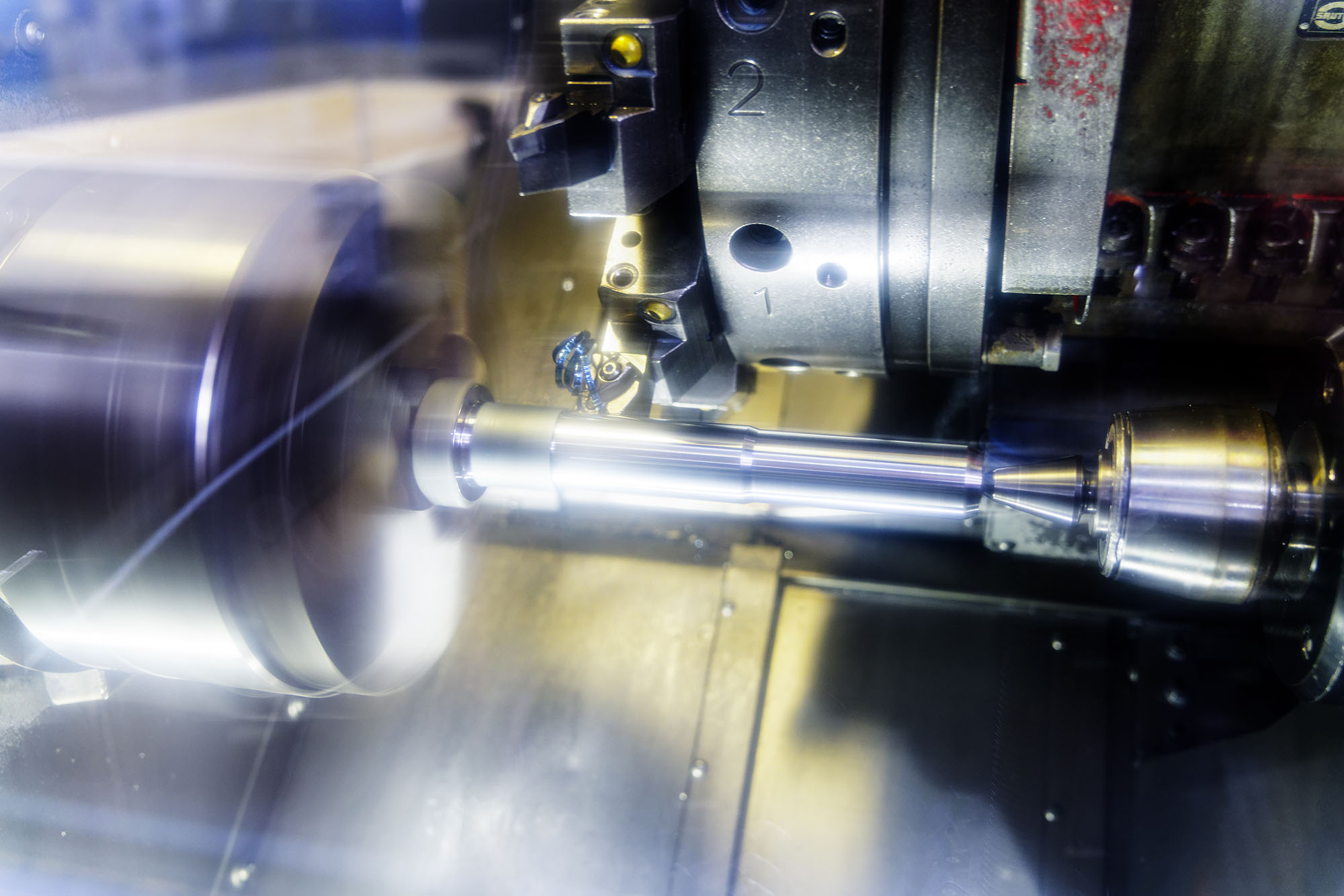 Industriefotografie_Wolfram Schroll_industriefotograf_zerbst05