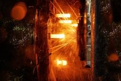 Industriefotografie_Wolfram Schroll_industriefotograf_zerbst03