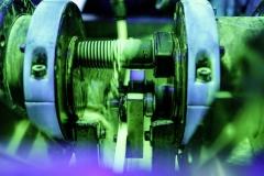 Industriefotografie_Wolfram Schroll_industriefotograf_zerbst09