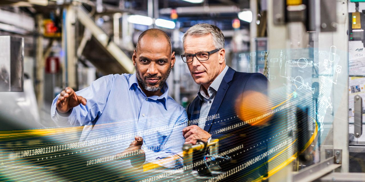 Siemens / Antwerpen